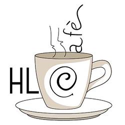 HL Café